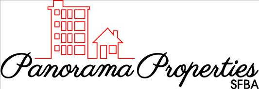 Panorama Properties - SFBA